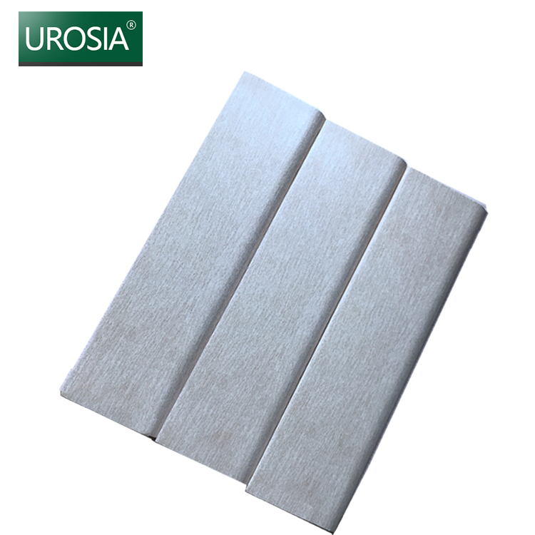 design vitrify vitrified ceramic ceram porcelain skirting wall floor tile trim decorative ceramic skirting wall floor tiles