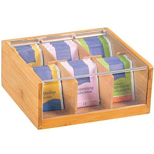 OEM-bamboo-wooden-tea-storage-box-chest