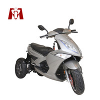 Super F700,Dual drive electric vehicle, electric tricycle motorcycle using active roll stabilisation,2000w electric scooter