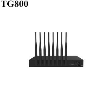 Cheap Tg800 8 4g Channel Yeastar 4g Lte Gateway - Buy Tg800,8 4g Channel,4g  Lte Gateway Product on Alibaba com