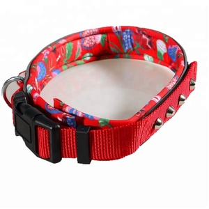 Wholesale retractable dog leash and dog harness pet accessory supply