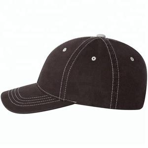 f15b55c5c55bf Plain Flexfit Baseball Cap