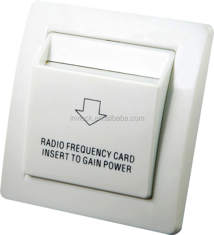 energy saver card hotel energy saver switch