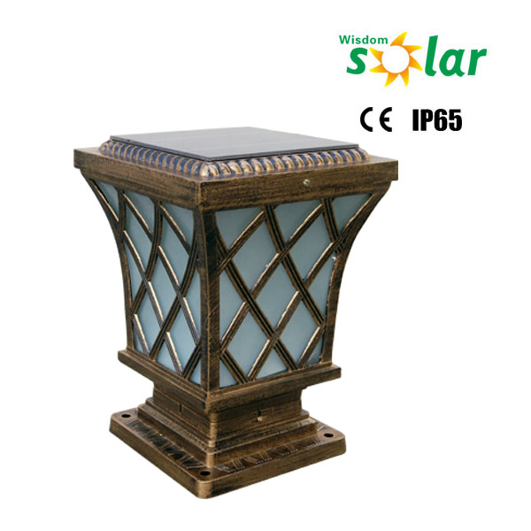 Main gate design home outdoor lightingsolar gate post main gate main gate design home outdoor lightingsolar gate post main gate pillar light for home garden buy high quality main gate pillar lightmain gate design mozeypictures Image collections