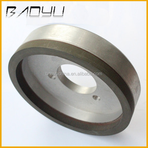 Sintering Diamond Grinding Wheel