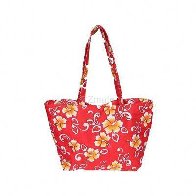 Pvc See Through Beach Bag, Pvc See Through Beach Bag Suppliers and ...