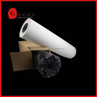 Iron on Transfer Paper Heat Sublimation for Wholesale Printing Paper