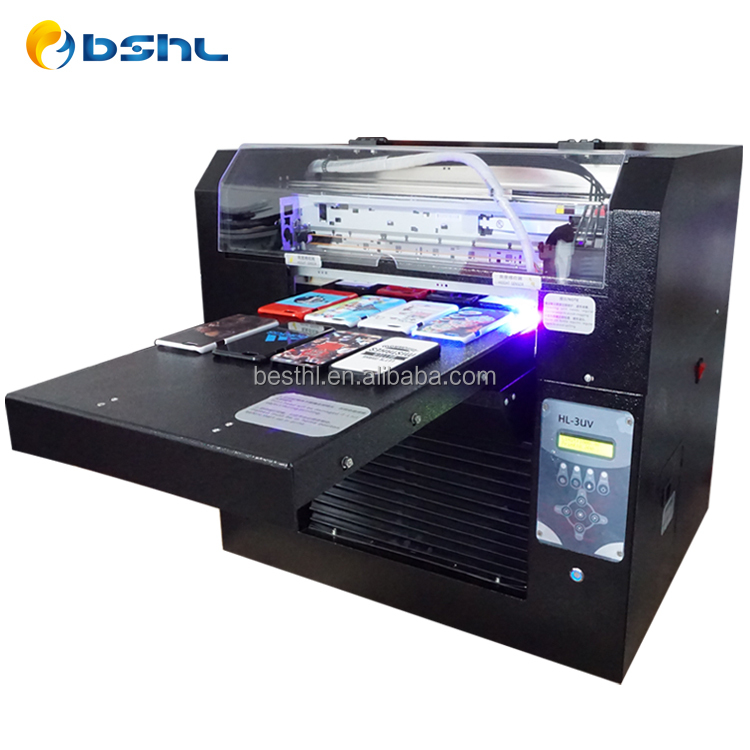 Credit Card Printer, Credit Card Printer Suppliers and Manufacturers ...
