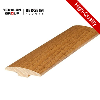 Mdf Laminate Flooring Trims Moulding View Trim Moulding Bergeim