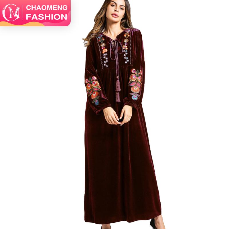 5465# Bulk Wholesale Maxi Dresses Muslim Women Dress Pictures Modest  Clothing Plus Size - Buy Clothing Plus Size,Modest Clothing,Muslim Women  Dress ...