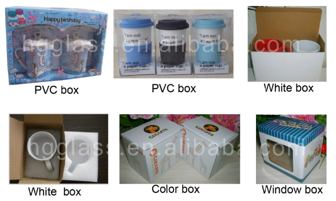 silicone  mug   wrap  for  sublimation  Pint glass transfer  printing