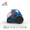 Made in China Direct Manufacturer vacuum street sweeper