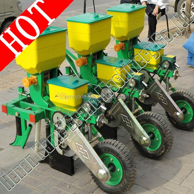 China Farm Seed Planter China Farm Seed Planter Manufacturers And