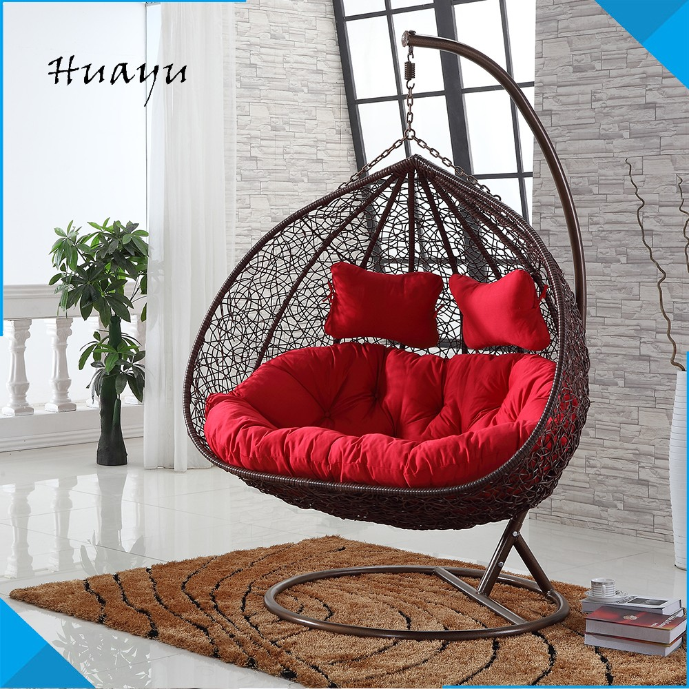 adult baby furniture sankheda garden jhula images indoor wooden swings indian
