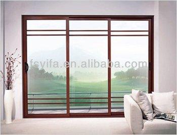 Interior Door Insulated Interior Doors : 2013 New Style Morgan Arched Top  Insulated Interior Doors ...