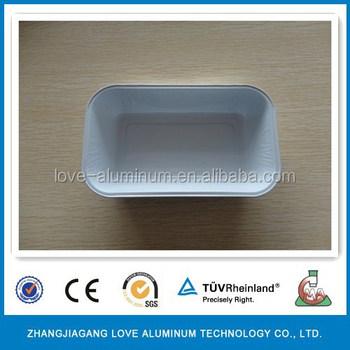 Hoge kwaliteit food grade hete verkoop wegwerp luchtvaartcatering buy product on - Thuis container verkoop ...