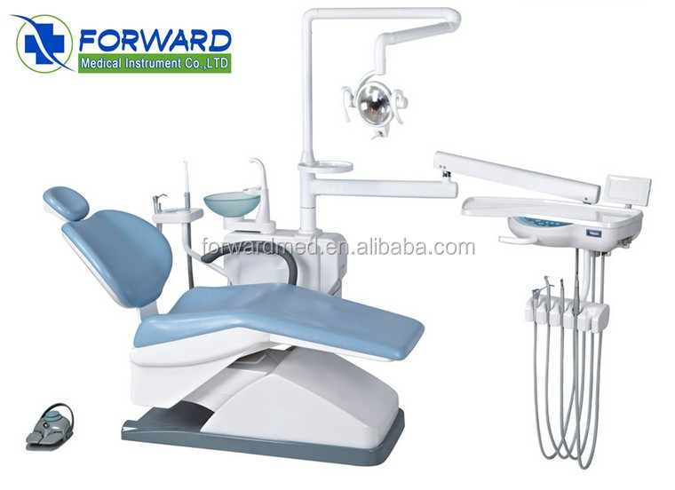 Dental Chair, Dental Chair Suppliers and Manufacturers at Alibaba.com