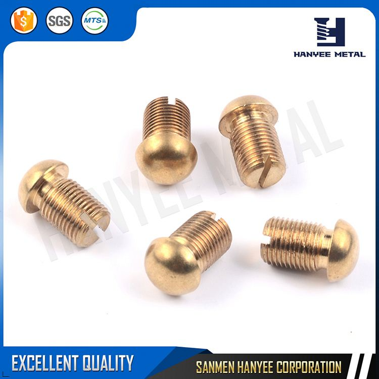 New Design factory directly hex socket flange bolt