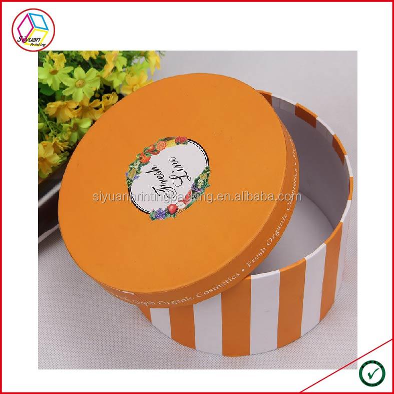 de alta calidad caja de pizza redonda embalaje cajas identificaci n del producto 60315910377. Black Bedroom Furniture Sets. Home Design Ideas