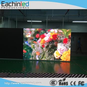 https://sc02.alicdn.com/kf/HTB1IBOmPXXXXXX1apXXq6xXFXXXL/Interieur-Ecran-Led-P2-5mm-led-display.jpg_350x350.jpg