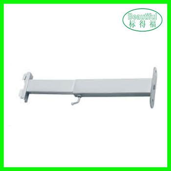 Double Slotted Adjustable Shelf Bracket Buy Adjustable