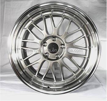 hot sale 19 20 inch deep lip alloy wheel rim for car buy hot sale rim wheel rim for car deep. Black Bedroom Furniture Sets. Home Design Ideas