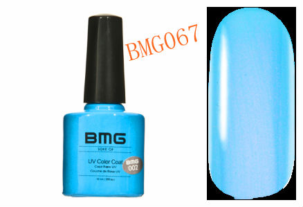 acrylic powder gel/acrylic nails colors/acrylic and gel nails