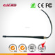 (Electrical can be customized)Free sample- 433MHz gsm antenna/433mhz whip antenna