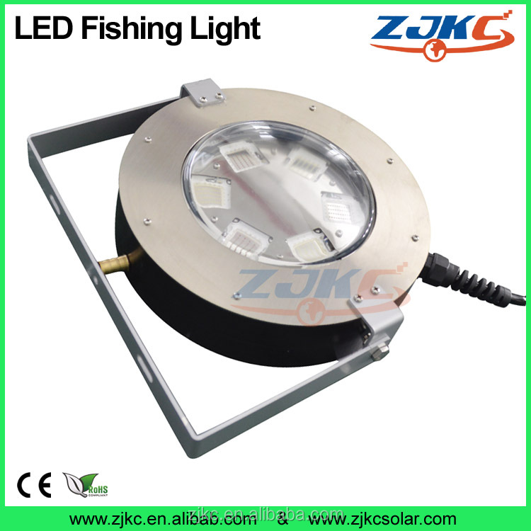 fishing lure reviews, fishing lure reviews suppliers and, Reel Combo