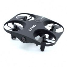 Aerial Camera Price Wholesale Suppliers
