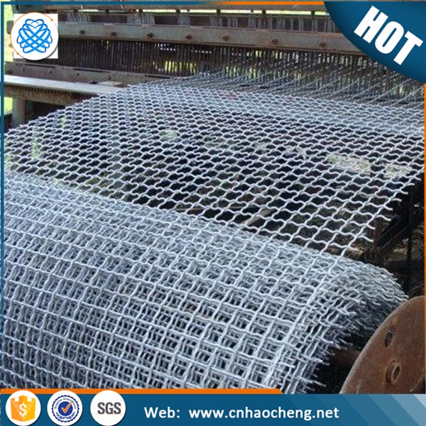 10 25 micron 310S Stainless steel woven metal filter wire mesh