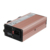 12v11a Portable Battery Charger 14.6v 11a 4s Lithium Ion Battery Charger With Led Display For Golf Cart,E-wheelchair
