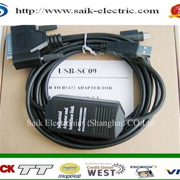 USB SC09 FX DRIVER FOR PC
