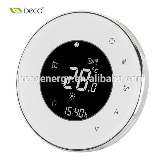 gro handel heizstab thermostat kaufen sie die besten heizstab thermostat st cke aus china. Black Bedroom Furniture Sets. Home Design Ideas
