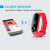 Alibaba hot products smart watch dz09 for waterproof watch smartphone