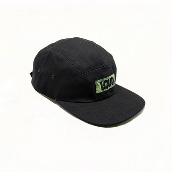 Low Cost Tassel Popular Caps For Guys Mens Shop Cap - Buy Shop ... 7accdb1c6fb