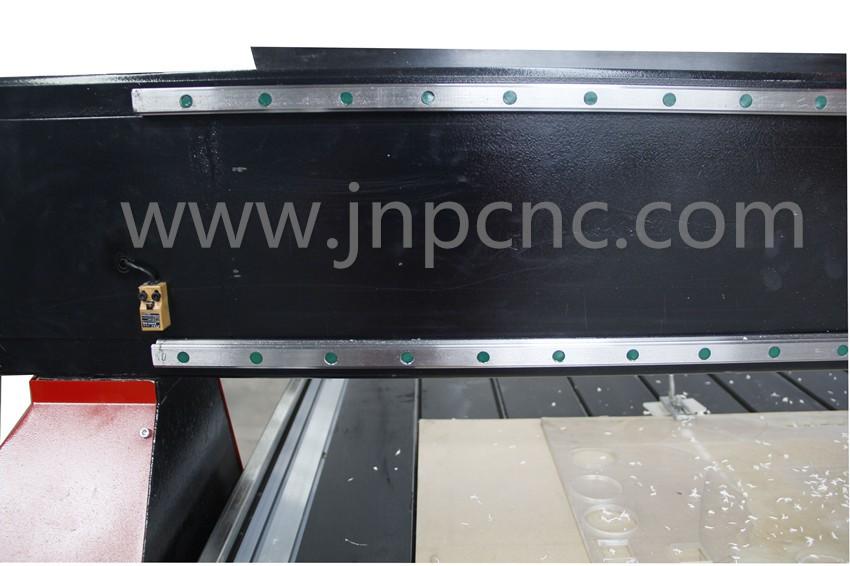 cnc machine distributor