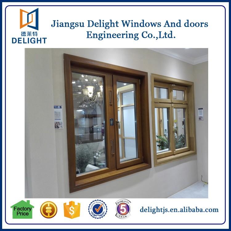 screen window frame replacement screen window frame replacement suppliers and manufacturers at alibabacom