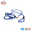 Fashion design factory wholesale dog harness manufacturers