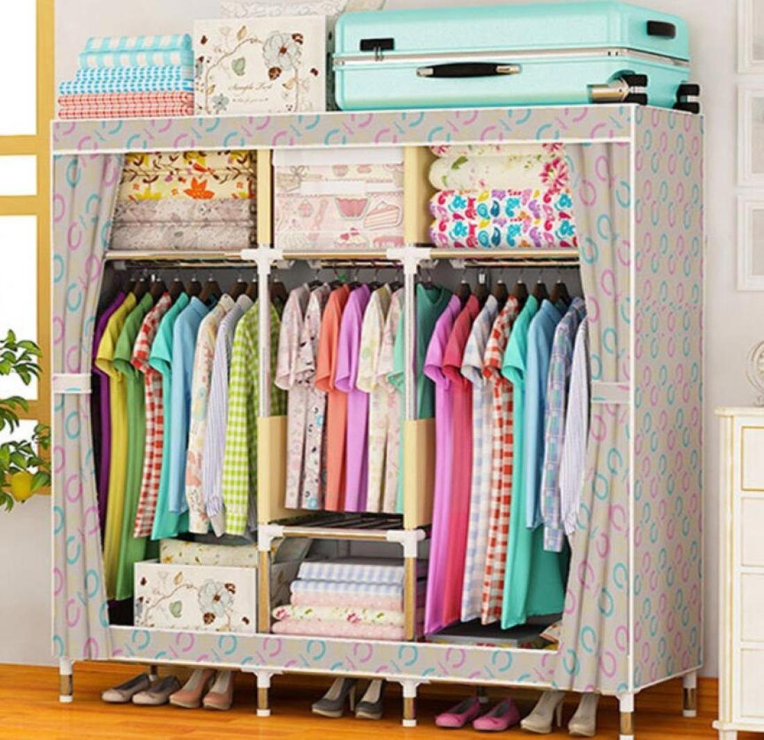Cheap Home Closet Systems, Find Home Closet Systems Deals On ...