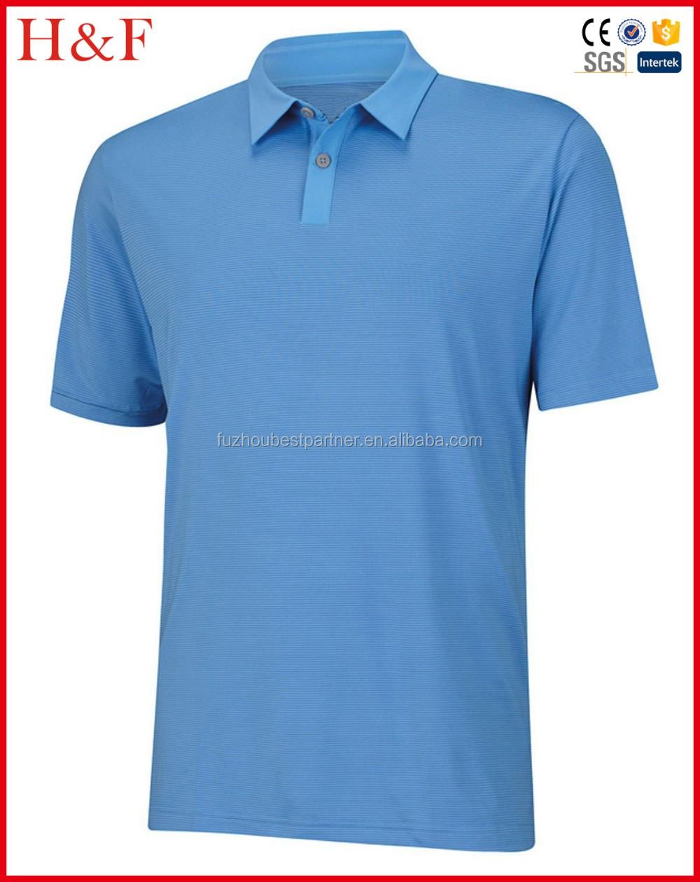 207 High Quality Custom Mens Polo T Shirt Oem Plain Mens Polo Shirt