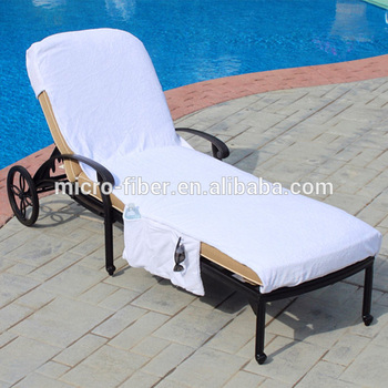Various Colors Beach Towel Lounge Chair Cover   Buy Various Colors Beach  Towel Lounge Chair Cover,Various Colors Beach Towel Lounge Chair  Cover,Beach ...