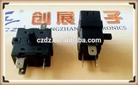 Wave bandWave band switch production direct ship type with light without light 2 foot 6 foot 4 foot file wire screw