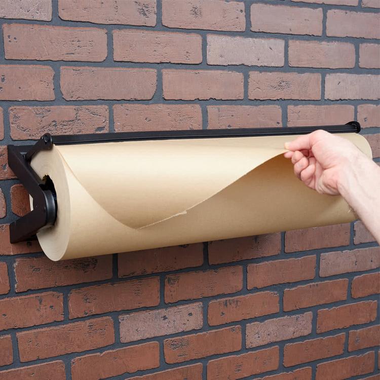 paper cutter 136L.jpg