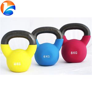 a331ebd202 Kettlebell Strength Exercises