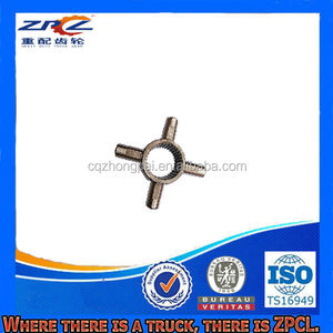 Universal Joint Mercedes, Universal Joint Mercedes Suppliers