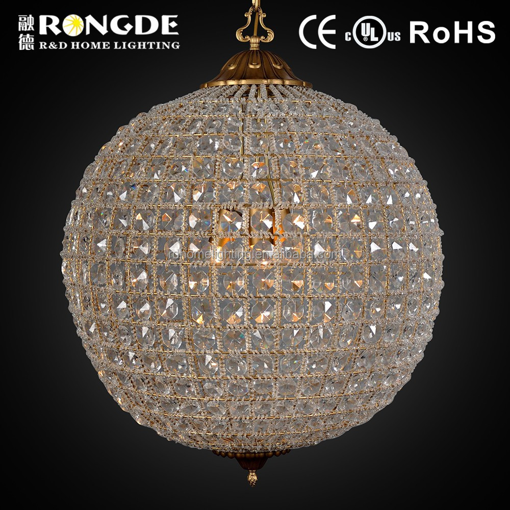Modern led circle crystal chandelier wholesale crystal chandelier modern led circle crystal chandelier wholesale crystal chandelier suppliers alibaba arubaitofo Gallery