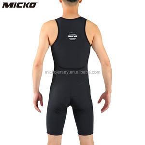 872d2e720 Women Short Suit