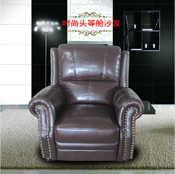 Height Adjustable Recliner Chair Height Adjustable Recliner Chair Suppliers and Manufacturers at Alibaba.com & Height Adjustable Recliner Chair Height Adjustable Recliner Chair ... islam-shia.org