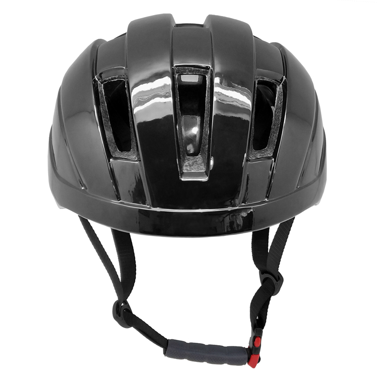 Rechargeable-smart-Bluetooth-helmet